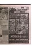 Galway Advertiser 2002/2002_08_01/GA_01082002_E1_013.pdf
