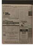 Galway Advertiser 2002/2002_08_01/GA_01082002_E1_008.pdf