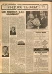 Galway Advertiser 1980/1980_11_06/GA_06111980_E1_002.pdf