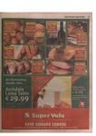 Galway Advertiser 2002/2002_08_29/GA_29082002_E1_019.pdf