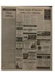 Galway Advertiser 2002/2002_08_29/GA_29082002_E1_002.pdf