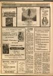Galway Advertiser 1980/1980_11_06/GA_06111980_E1_008.pdf