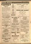 Galway Advertiser 1980/1980_11_06/GA_06111980_E1_011.pdf