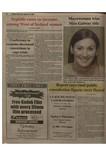 Galway Advertiser 2002/2002_08_29/GA_29082002_E1_012.pdf