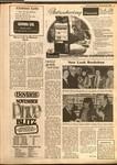 Galway Advertiser 1980/1980_11_06/GA_06111980_E1_007.pdf