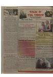 Galway Advertiser 2002/2002_08_29/GA_29082002_E1_016.pdf