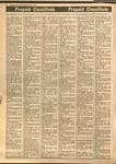 Galway Advertiser 1980/1980_11_06/GA_06111980_E1_012.pdf