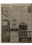 Galway Advertiser 2002/2002_08_29/GA_29082002_E1_004.pdf