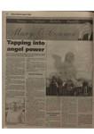 Galway Advertiser 2002/2002_08_29/GA_29082002_E1_018.pdf