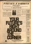 Galway Advertiser 1980/1980_11_06/GA_06111980_E1_005.pdf