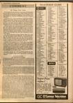 Galway Advertiser 1980/1980_11_06/GA_06111980_E1_006.pdf