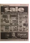 Galway Advertiser 2002/2002_08_29/GA_29082002_E1_013.pdf