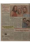 Galway Advertiser 2002/2002_08_29/GA_29082002_E1_014.pdf