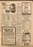 Galway Advertiser 1980/1980_11_06/GA_06111980_E1_016.pdf