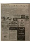 Galway Advertiser 2002/2002_08_29/GA_29082002_E1_006.pdf
