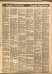 Galway Advertiser 1980/1980_11_06/GA_06111980_E1_014.pdf