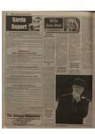 Galway Advertiser 2002/2002_08_29/GA_29082002_E1_020.pdf