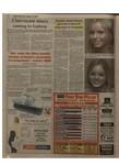 Galway Advertiser 2002/2002_08_29/GA_29082002_E1_010.pdf