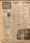 Galway Advertiser 1980/1980_04_24/GA_24041980_E1_014.pdf