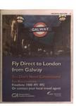 Galway Advertiser 2002/2002_08_29/GA_29082002_E1_017.pdf