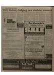 Galway Advertiser 2002/2002_08_29/GA_29082002_E1_008.pdf