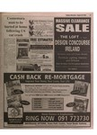 Galway Advertiser 2002/2002_08_29/GA_29082002_E1_015.pdf