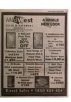 Galway Advertiser 2002/2002_08_29/GA_29082002_E1_009.pdf