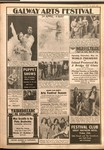 Galway Advertiser 1980/1980_04_24/GA_24041980_E1_003.pdf