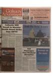 Galway Advertiser 2002/2002_08_29/GA_29082002_E1_001.pdf