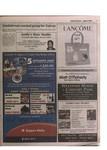 Galway Advertiser 2002/2002_08_08/GA_08082002_E1_007.pdf