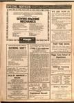 Galway Advertiser 1980/1980_04_24/GA_24041980_E1_015.pdf