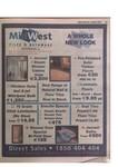 Galway Advertiser 2002/2002_08_08/GA_08082002_E1_019.pdf