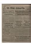Galway Advertiser 2002/2002_08_08/GA_08082002_E1_018.pdf