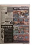 Galway Advertiser 2002/2002_08_08/GA_08082002_E1_017.pdf