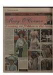 Galway Advertiser 2002/2002_08_08/GA_08082002_E1_014.pdf