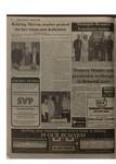 Galway Advertiser 2002/2002_08_08/GA_08082002_E1_008.pdf