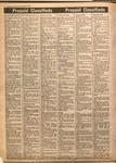 Galway Advertiser 1980/1980_04_24/GA_24041980_E1_018.pdf