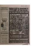 Galway Advertiser 2002/2002_08_08/GA_08082002_E1_011.pdf