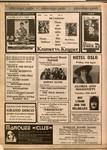 Galway Advertiser 1980/1980_04_24/GA_24041980_E1_010.pdf