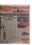 Galway Advertiser 2002/2002_08_08/GA_08082002_E1_001.pdf