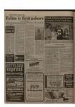 Galway Advertiser 2002/2002_08_08/GA_08082002_E1_004.pdf