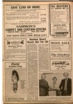 Galway Advertiser 1980/1980_04_24/GA_24041980_E1_020.pdf