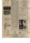 Galway Advertiser 1971/1971_09_02/GA_02091971_E1_004.pdf