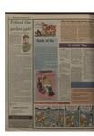 Galway Advertiser 2002/2002_08_08/GA_08082002_E1_016.pdf