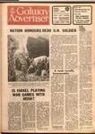 Galway Advertiser 1980/1980_04_24/GA_24041980_E1_001.pdf