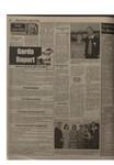 Galway Advertiser 2002/2002_08_08/GA_08082002_E1_020.pdf