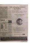 Galway Advertiser 2002/2002_08_08/GA_08082002_E1_015.pdf