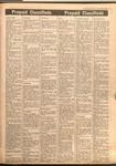 Galway Advertiser 1980/1980_04_24/GA_24041980_E1_019.pdf