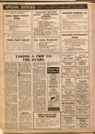 Galway Advertiser 1980/1980_04_24/GA_24041980_E1_016.pdf