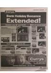 Galway Advertiser 2002/2002_08_08/GA_08082002_E1_013.pdf